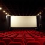 Janvier 2013 : le cinéma français en forte baisse par rapport au cinéma américain