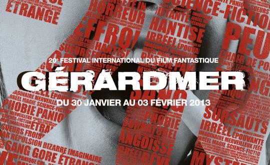 Gérardmer 2013 : «la pire sélection du festival ?»