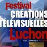 Revue de presse : les pilotes séduisent à Luchon