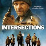 MOVIE MINI REVIEW : Intersections
