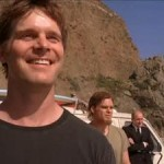 100 moments de télé, épisode 17 (Buffy, Third Watch, Mad Men, Six Feet Under, Babylon 5)