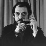 Une application iPhone/iPad gratuite pour découvrir l'expo Kubrick au LACMA