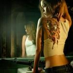 Les séries trop courtes: Terminator – The Sarah Connor Chronicles, drama familial