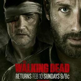 The Walking Dead: Le retour en force