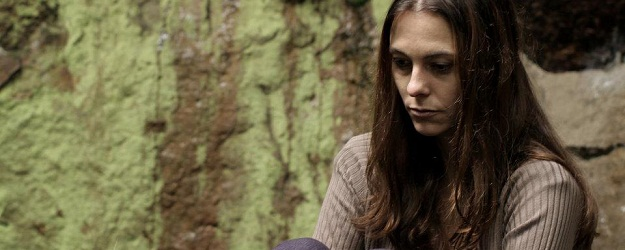 Gérardmer 2013 : Critique Flash de The Crack (de Alfonso Acosta)