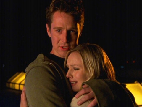 100 moments de télé, épisode 15 (Veronica Mars, 24, Doctor Who, Hill Street Blues, New York 911)