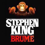 Adaptation de «Gramma» (Mémé) de Stephen King, des nouvelles sortent de la Brume