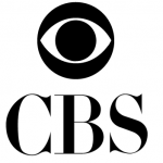 Robin Williams s'installe sur CBS