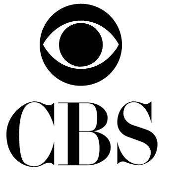 Côté casting : John Noble dans The Good Wife et des revenants dans American Horror Story