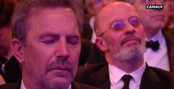 On a vu… la 38e cérémonie des César sur Canal+