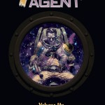 On a lu… Fear Agent
