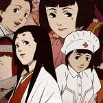 RETRO SATOSHI KON (épisode 2/4): Millennium Actress