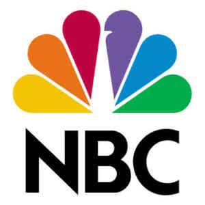 Côté casting : Gillian Anderson et Rachael Taylor à la tête d'un pilote d'NBC !