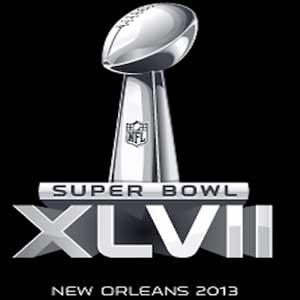 Promos en série pour le Super Bowl