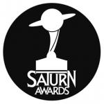 Saturn Awards: les nominations arrivent