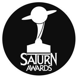 Saturn Awards: les nominations arrivent
