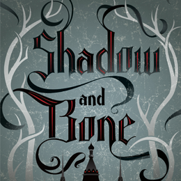 Shadow and bone, le Game of Thrones pour ados, tient son scénariste