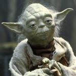 Star Wars: Yoda en vedette ?