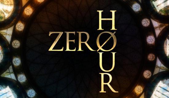 Drop Dead Diva ressuscite tandis que Zero Hour est annulé
