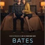Bates Motel, ou comment devient-on un psychopathe ? (critique du pilote)