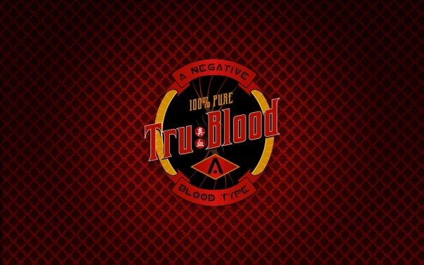 Un premier teaser pour la saison 6 de True Blood !