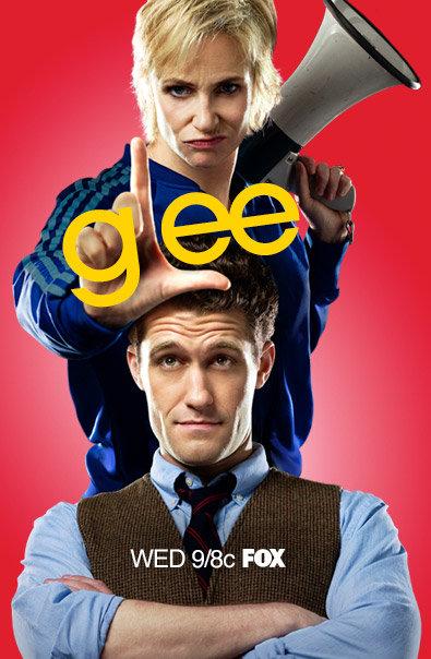 Le point de non-retour dans les séries, épisode 3 (24, Glee, The Walking Dead)