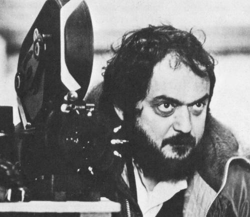 Steven Spielberg développe une mini-série basée sur le Napoléon de Stanley Kubrick