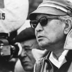 24 films d'Akira Kurosawa gratuits en streaming ce week-end