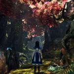 Jeux vidéo et Contes de Fées : la potion magique ?