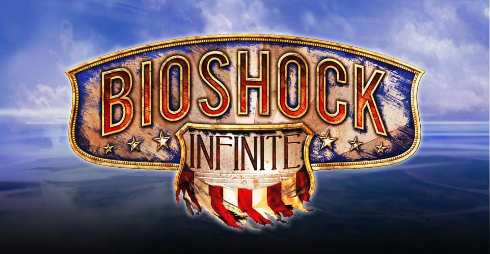 Bioshock, une saga qui prend de la hauteur !