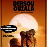 La séance du père Sheppard : DERSOU OUZALA, d'Akira Kurosawa (1975)