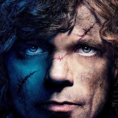 En attendant… la saison 3 de Game Of Thrones