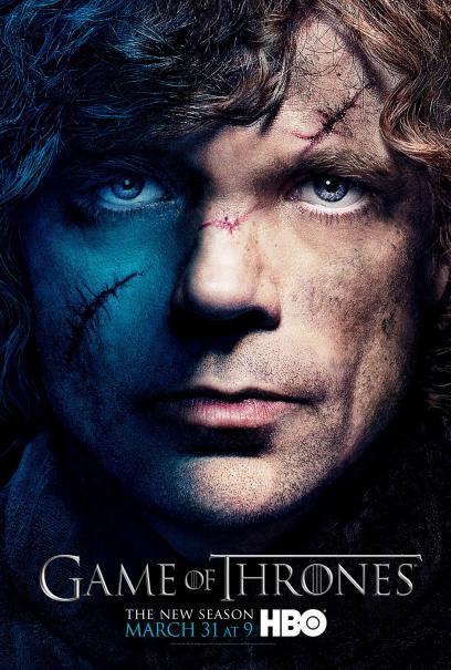Game Of Thrones : bilan de la saison 3