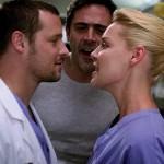 Le point de non-retour dans les séries, épisode 4 (Grey's Anatomy, American Horror Story, Misfits)