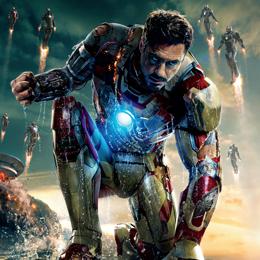 Iron Man 3: La bande annonce qui casse la baraque