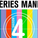 Peter Mullan, Farhad Safinia, Agnieszka Holland et Tom Stoppard à Séries Mania 2013