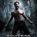 The Wolverine: la bande annonce épileptique