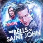 Doctor Who : un prequel pour le retour de la saison 7