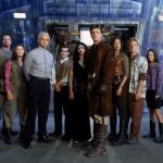 Les séries trop courtes : Firefly, cowboys de l'espace