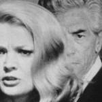 RETRO JOHN CASSAVETES (épisode 2/5): Faces