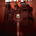On a lu… Locke & Key – Tome 1 : Bienvenue à Lovecraft