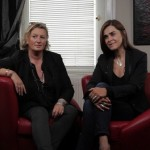 Revue de presse : Tiger Lily, les scénaristes se lâchent