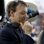 Sam Raimi réalise son premier pilote de série
