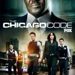 LES SERIES TROP COURTES : The Chicago Code