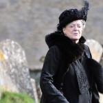 SPOILER : nouveau départ dans Downton Abbey et des images du tournage de la saison 4