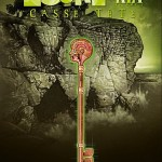 On a lu… Locke & Key – Tome 2 : Casse Tête