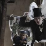 Review: Le Monde fantastique d'Oz par le Magicien Sam Raimi