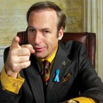 Revue de Presse : Better Call Saul ?