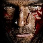 I am Spartacus ! (Bilan de la saison 3)