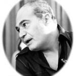 Décès de Carmine Infantino